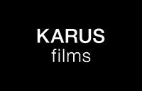 Karus Films